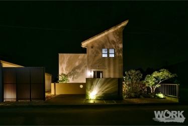 松阪 H 邸